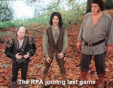 001 - The RPA joining last game.jpg