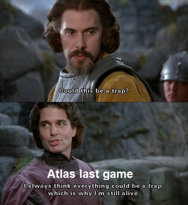 003 - Atlas last game.jpg