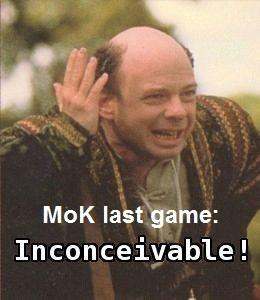 005 - Mok last game.jpg