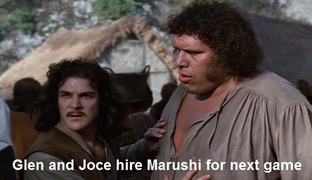 006 - Glen and Joce hire Marushi.png