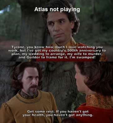010 - Atlas not playing.jpg