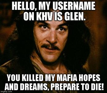 014 - Glen's Mafia Hopes and Dreams.jpg
