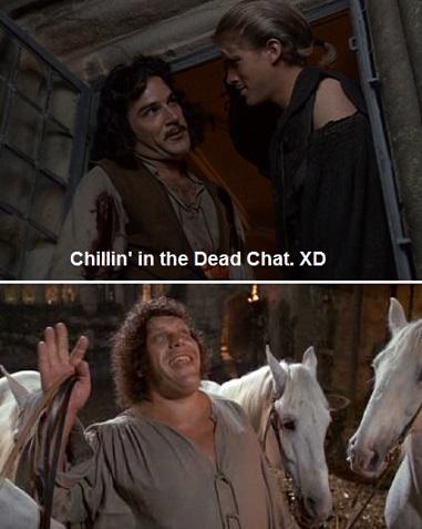 016 - Dead Chat.jpg
