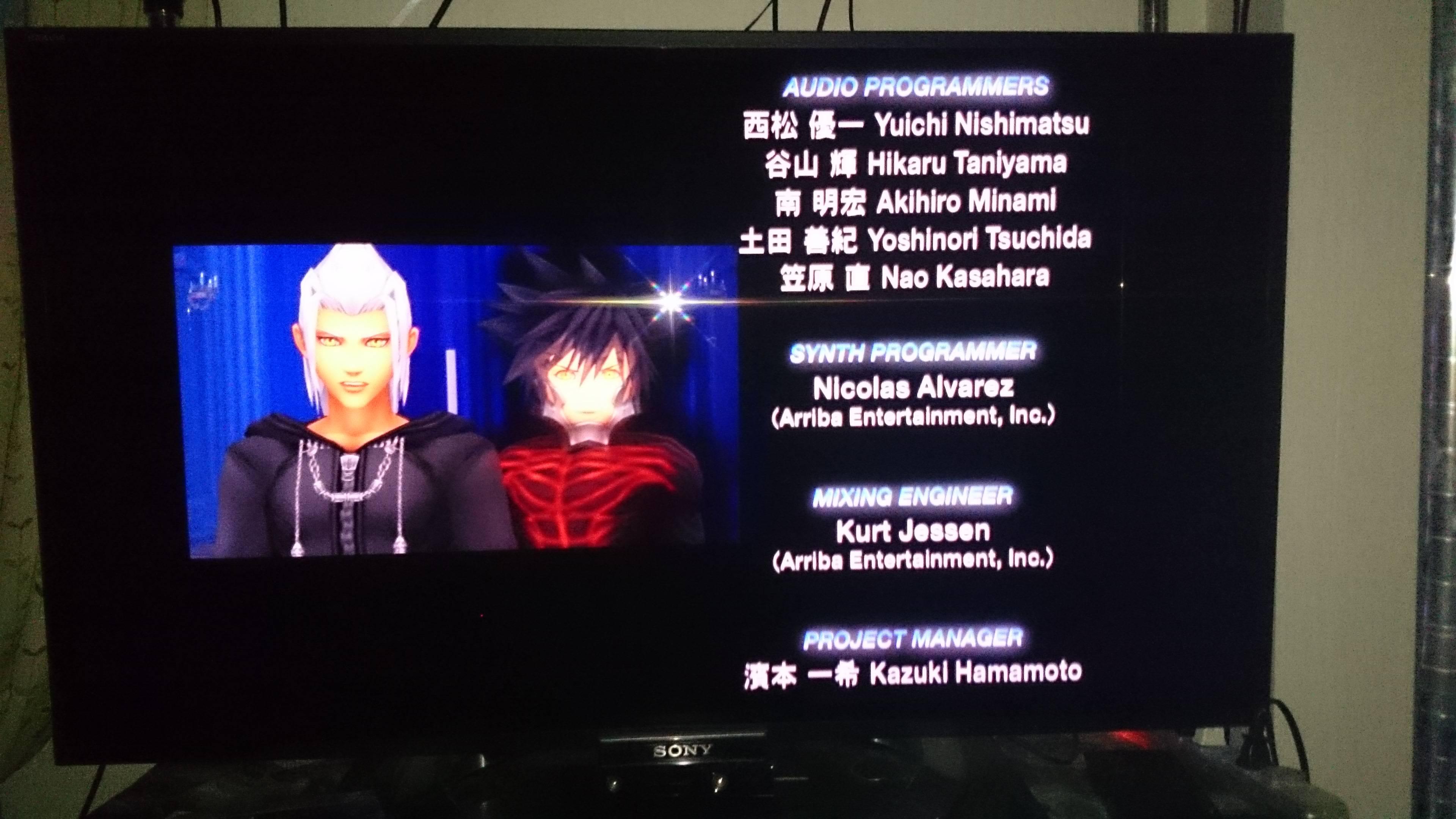 Kingdom Hearts! - Página 15 02-jpg