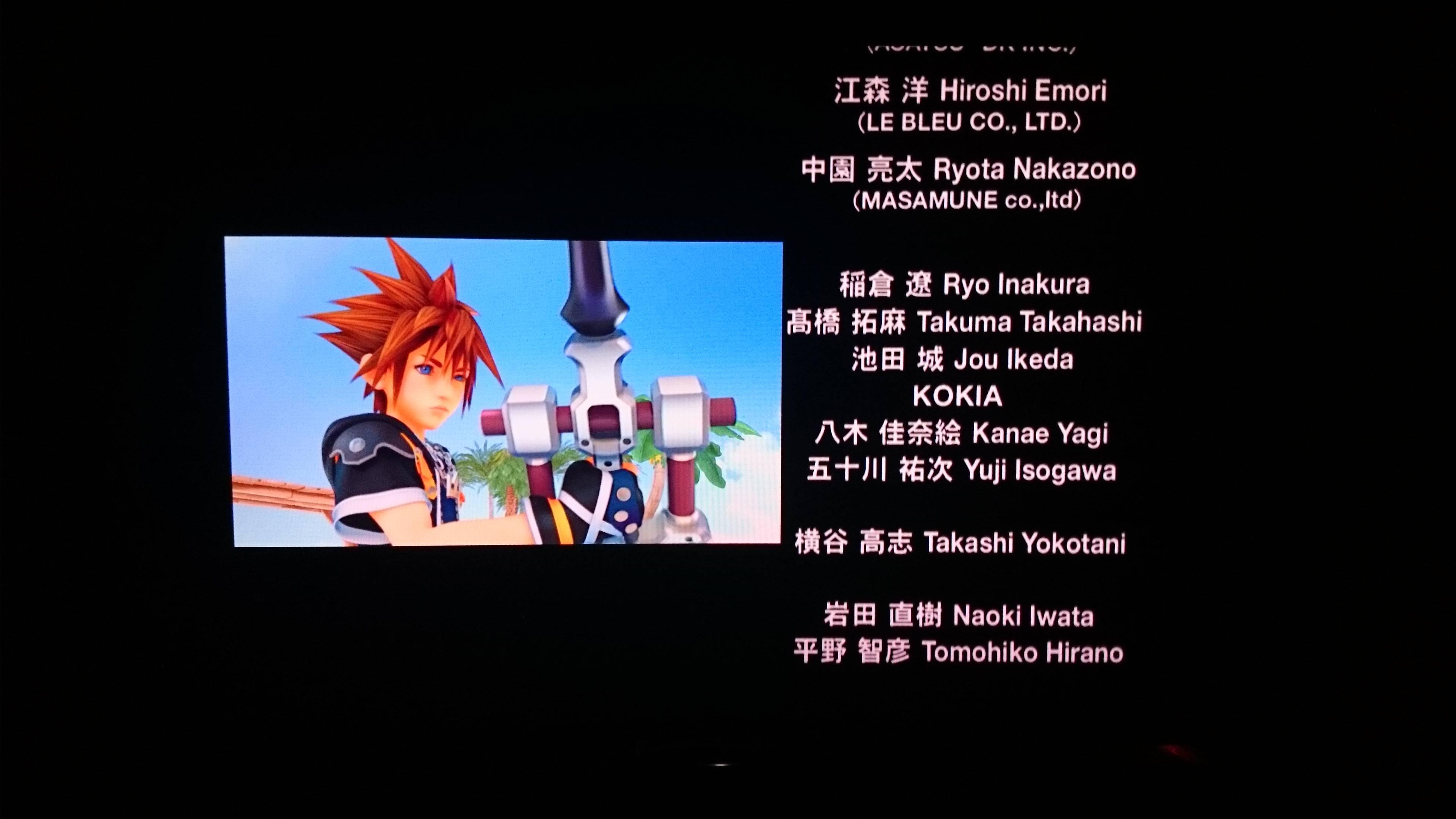 Kingdom Hearts! - Página 15 05-jpg