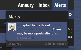 Alert 1.png