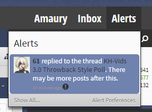 Alert 2.png