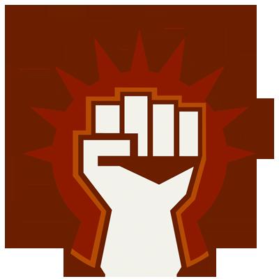 Boros_Logo.png