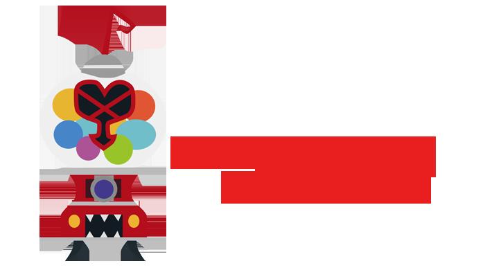 Bulky Medal.png