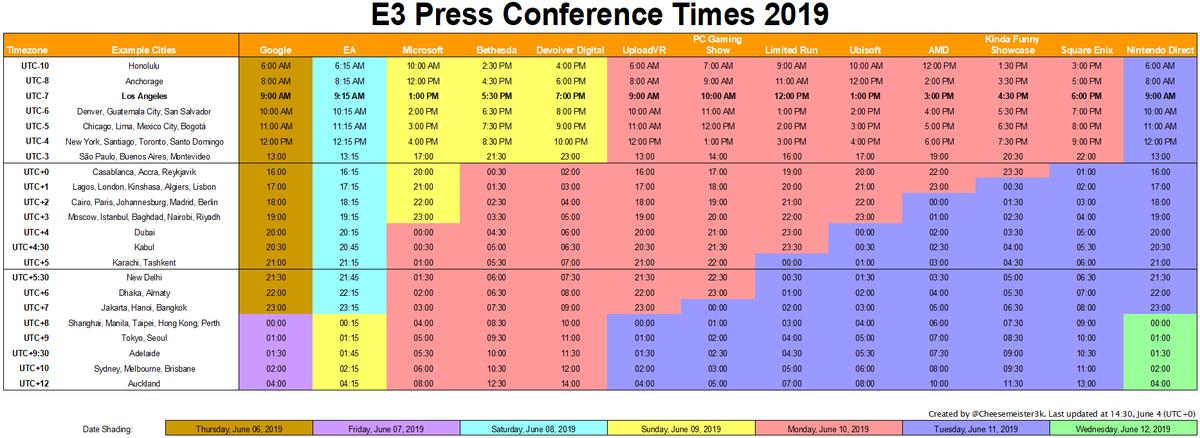 e3 19 schedule.png