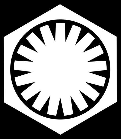 Emblem_of_the_First_Order.svg.png