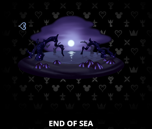 endofsea.png