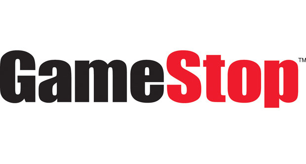 Gamestop Logo iron on stickers (heat transfer).jpg
