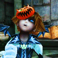 halloween sora y2.png