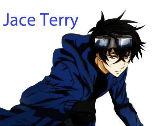 Jace Terry banner.png