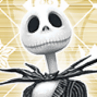 jack pixelly.png