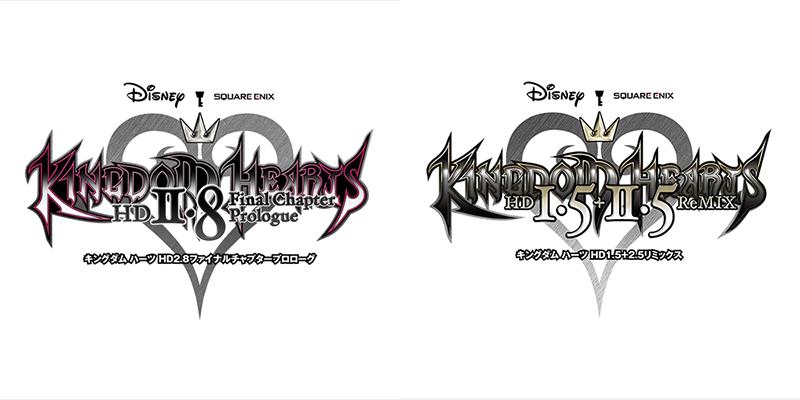 kh logos.png