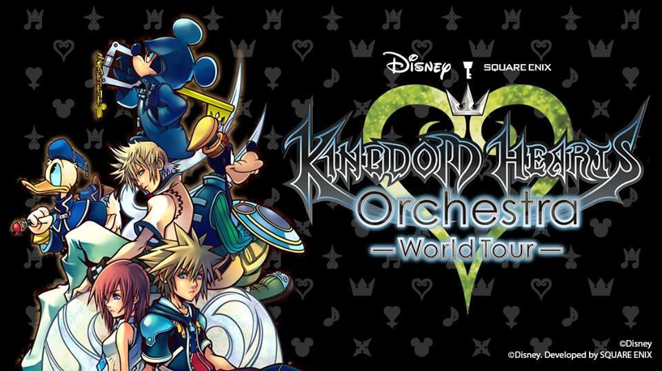 kh orchestra.jpg