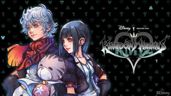 Kingdom-Hearts-Union-X-Copertina-700x394.jpg