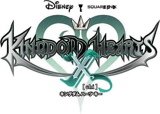 Kingdom_Hearts_chi_Logo_KHX.png