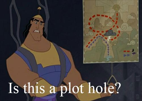 kronk plot hole.png