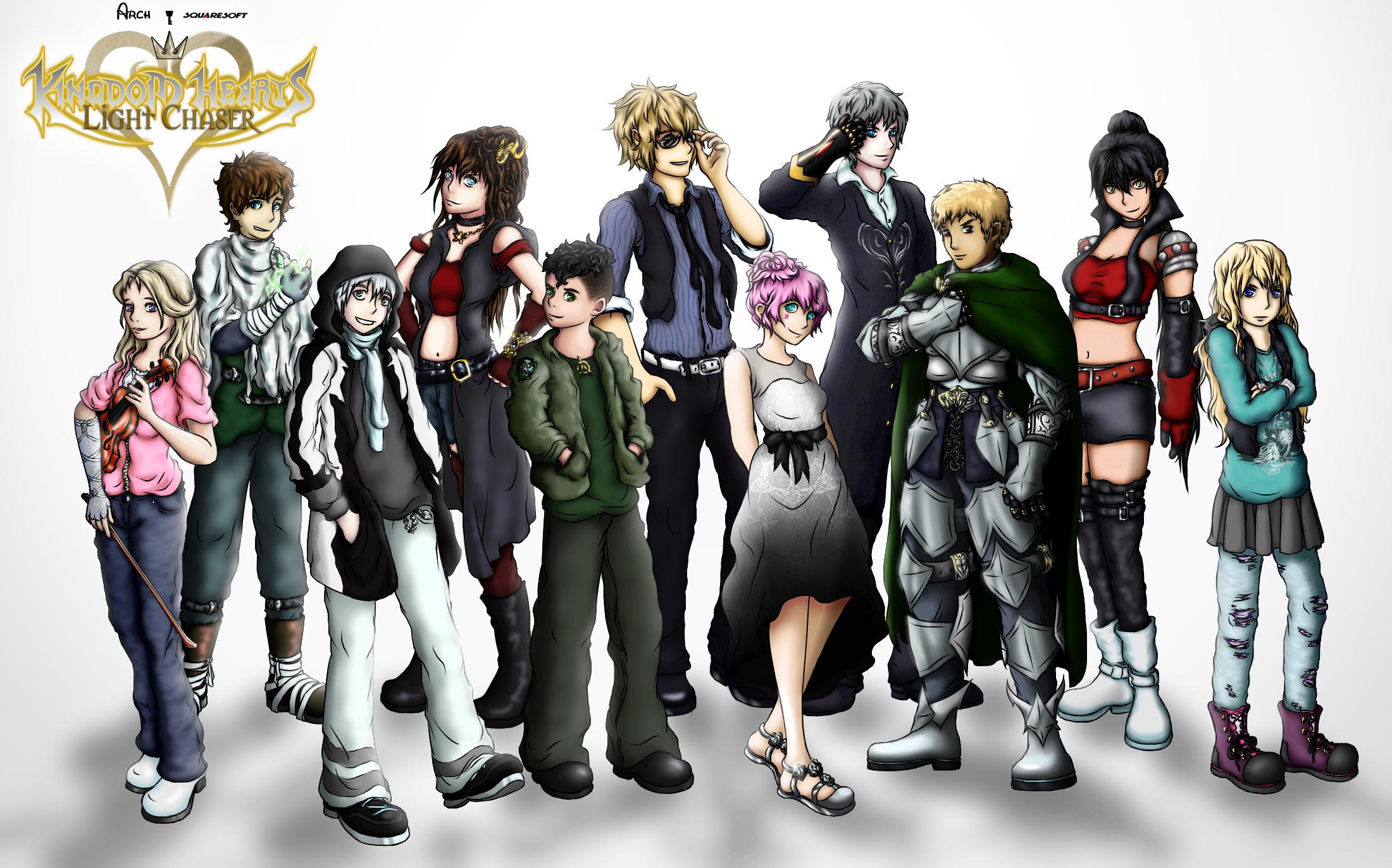 Light Chaser Cast - Banner.png