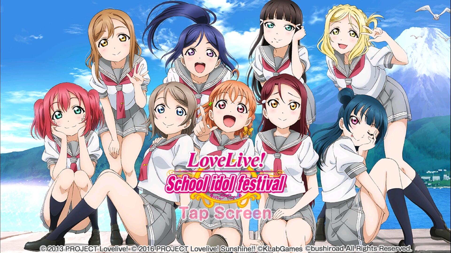 love live.jpg