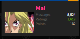 Mai Example 1.PNG
