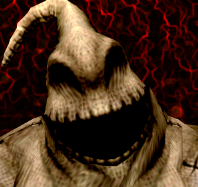 oogie final.png