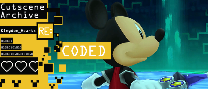 reCoded_Banner.png