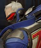 soldier 76.png