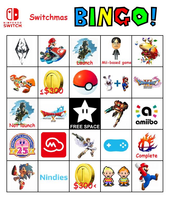 switchmas bingo.png