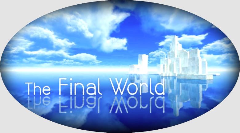 The_Final_World_Logo_KHIII.png