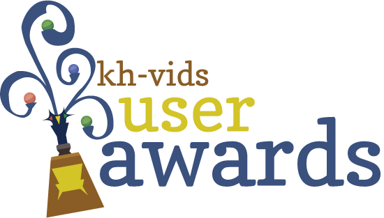 user-awards.png