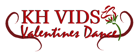 Valentine's Dance Logo.png