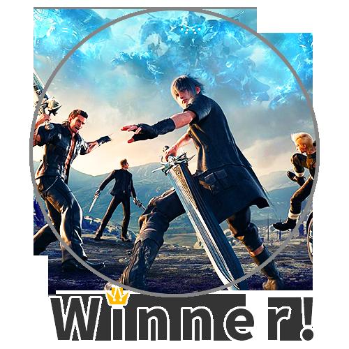 winner graphic ffxv.png