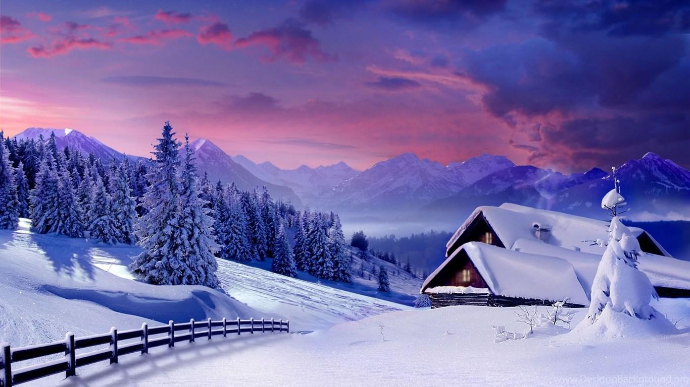 Winter Wallpaper.jpg