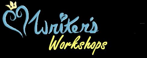 WN Workshops.png