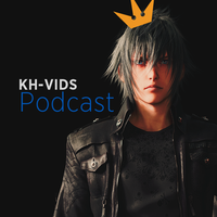 ffxvcover.png
