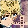 Roxas-chan