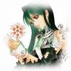 Jade Rhade