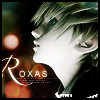 XSoraxKairiX