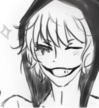 ~_*_~Kairi-chan~_*_~
