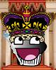 Lord Muffin