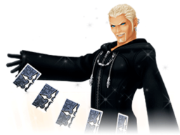 Luxord22
