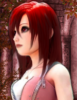 Roxas&Sora4E