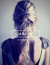 Aelin