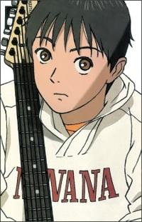 Rafael Yuki