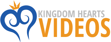 KH-Vids | Your ultimate source for Kingdom Hearts media